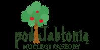 Wczasy na Kaszubach - Kaszuby-Wczasy.pl